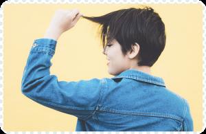 Définir quelle huile pour cheveux utiliser est un vrai casse-tête chinois.